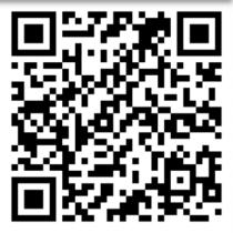 QR-Code Allan Sky Wauters, Piraculteur