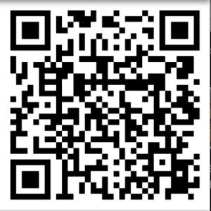 Dons en monnaie libre pour Airbnjune.org
