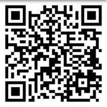 QR Code Isia Lévêque - gestion locative et Médecine Traditionnelle Chinoise