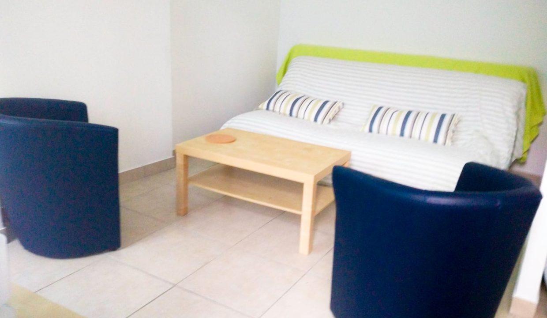 T1-Bis-Luz-Isia-Salon-cozy