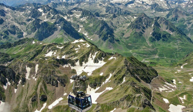 T1-Bis-Luz-Isia-autour-Luz-de-ardiden-montagnes