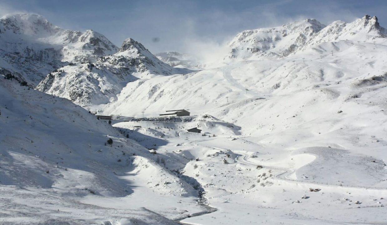 T1-Bis-Luz-Isia-autour-pistes-de-ski-luz-ardiden