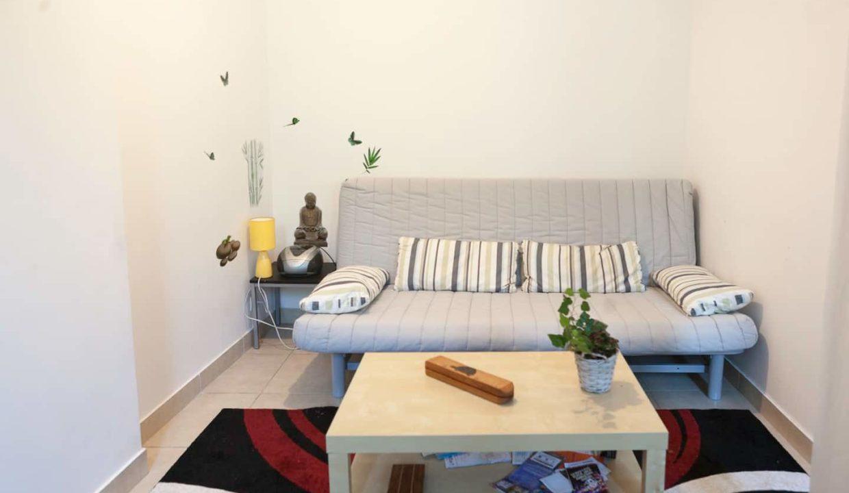 T1-Bis-Luz-Isia-coin-salon-cozy-canape