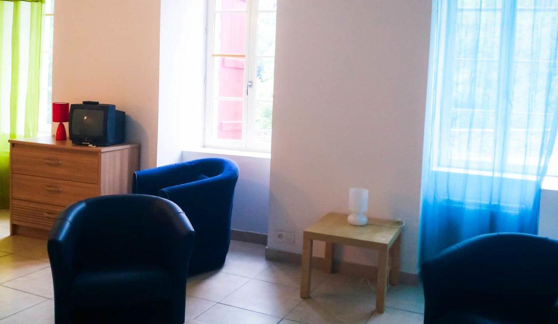 T1-Bis-Luz-Isia-interieur-studio-colore
