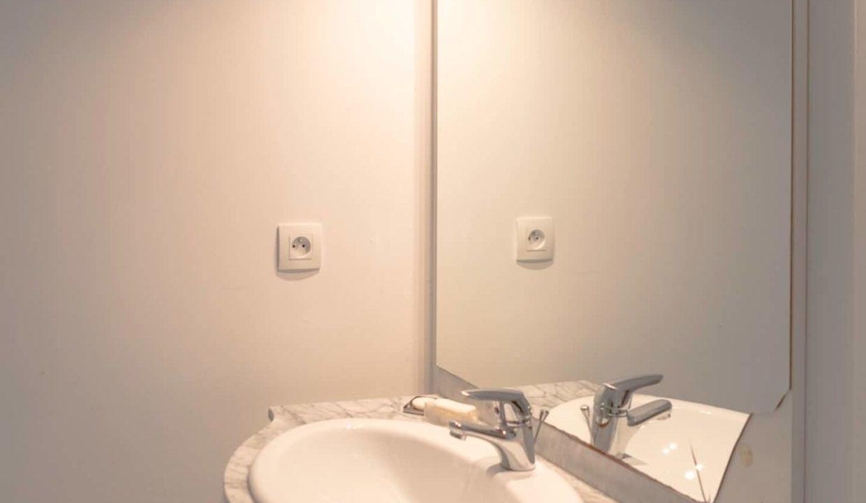 T1-Bis-Luz-Isia-salle-d-eau-grande-vasque