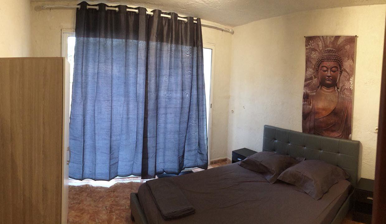 airbnjune-villa-roquebrune-chambre-1-lit-double
