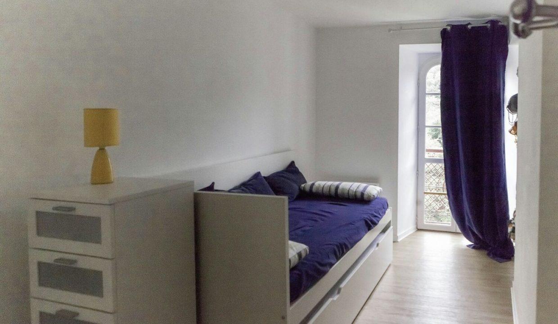 isia-Luz-T3-confort-chambre-2-3-lits-4