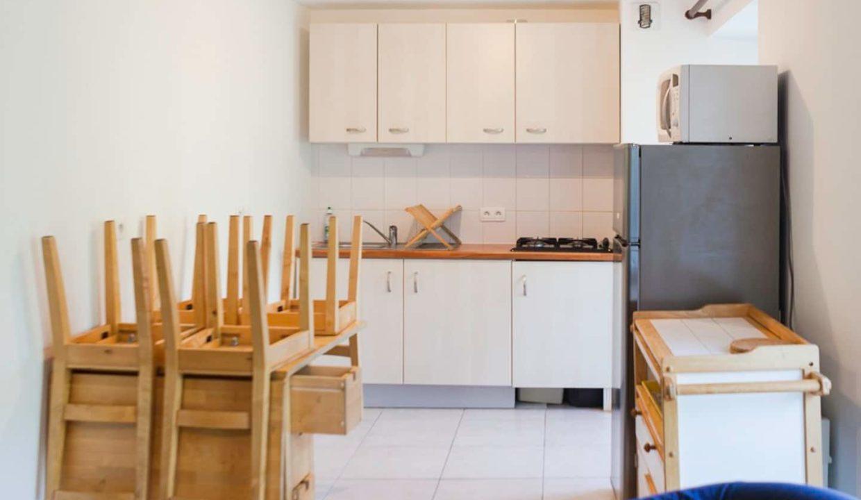 isia-Luz-T3-confort-cuisine-ouverte