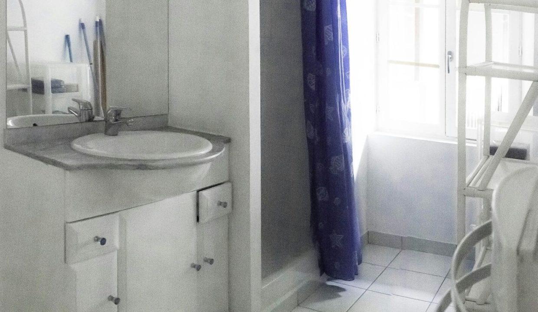 isia-Luz-T3-confort-salle-d-eau-douche