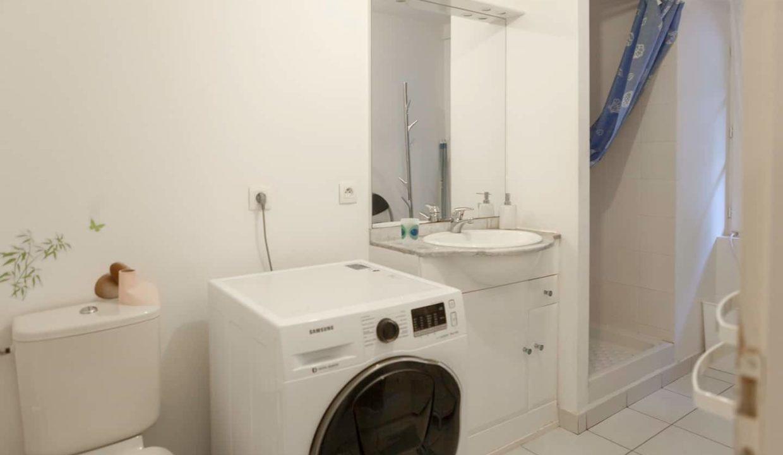 isia-Luz-T3-confort-salle-d-eau-machine-sechante