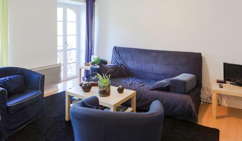 isia-Luz-T3-confort-salon-2