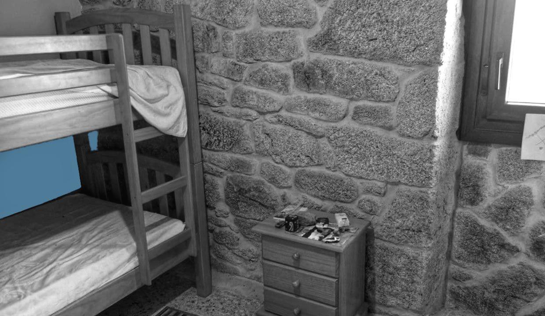 Maison-Campagne-interieur-chambre-enfants-Lits-Superposes