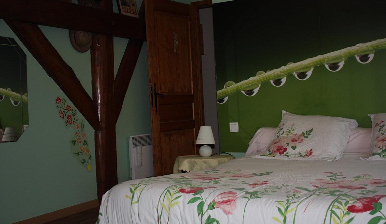 2-eme-chambre-1-lit-double-chambres-d-hotes-proche-verdun