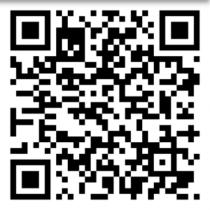 QR Code Chambres d'hôtes Au bois de mon coeur