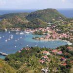 Que faire pendant vos vacances en Guadeloupe ?