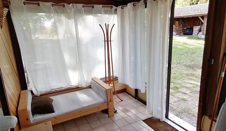 bungalow-gite-du-grand-lamic