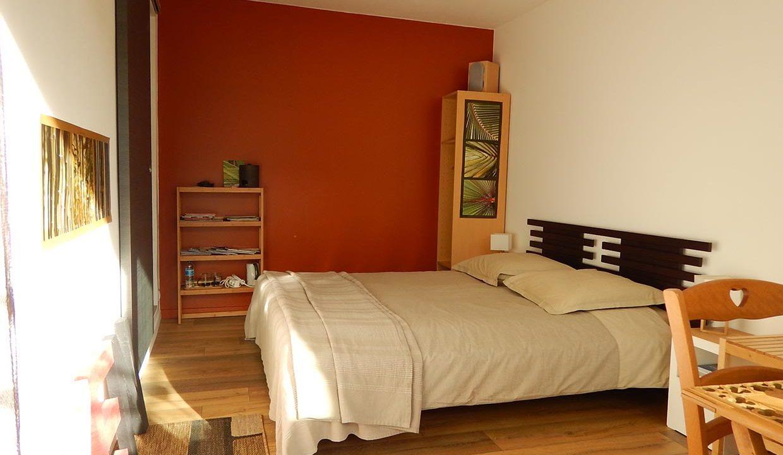 chambre-1-chambre-d-hote-carpentras