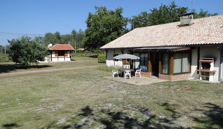 cottage-du-gite-du-grand-lamic