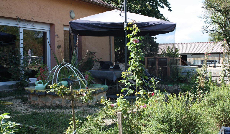 jardin-chambres-d-hotes-proce-verdun