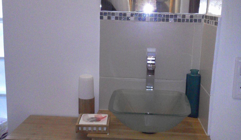 salle-d-eau-chambre-d-hote-carpentras