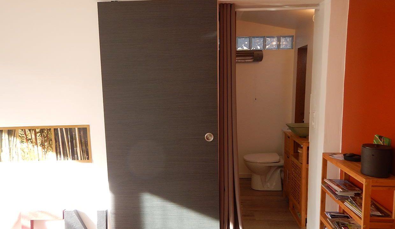 salon-chambre-d-hote-carpentras