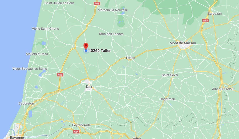 situation-geographique-gite-du-grand-lamic