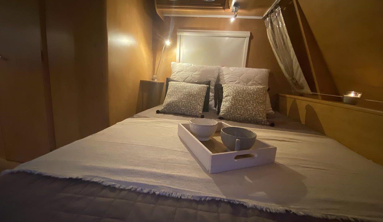 Chambre-double-caravane-les-Adrets-Esterel