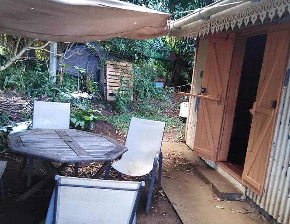 case-kreol-la-reunion-airbnjune