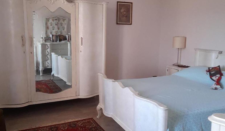 chambre-lit-double-casa-delle-caramelle