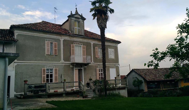 la-villa-bonbon-Italie-airbnjune